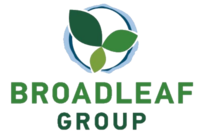 Broadleaf Group